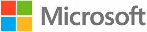 RZ-MicroSoft