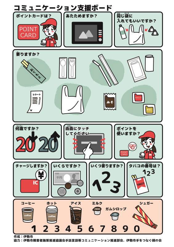 【例】三重県伊勢市