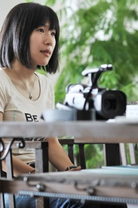 AyakoImamura