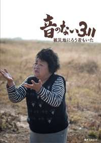 Imamura311