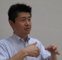 YutakaOsugi