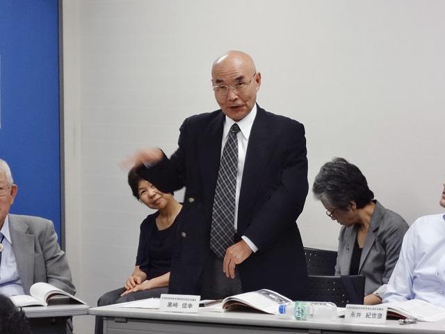 全日本ろうあ連盟 » 「第6回東日本大震災聴覚障害者救援中央 ...