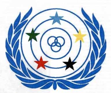 世界ろう連盟の基礎情報